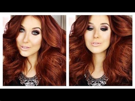 hill hair color formula most wearable smokey eye all skin tones eye colors