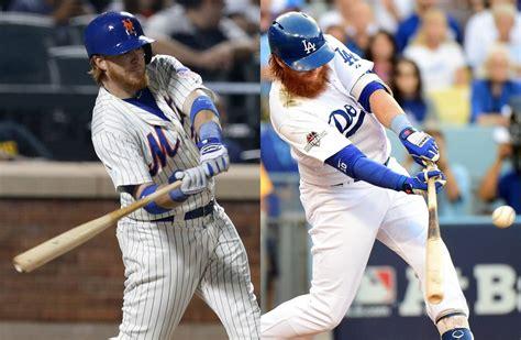 the perfect swing baseball ballbug the gurus behind baseball s search for the