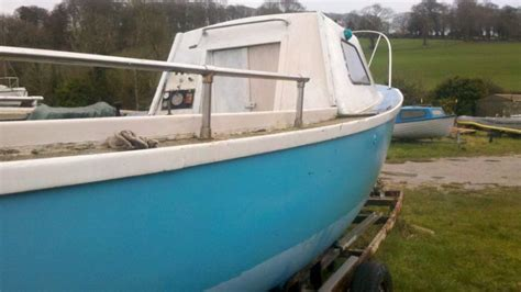boats for sale ie boat for sale for sale in midleton cork from alan7ht