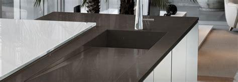 Soapstone Kitchen Counters Silestone Calypso