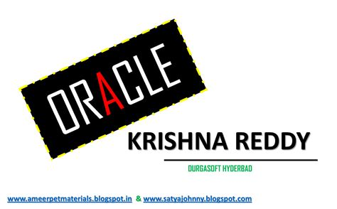 oracle tutorial by durgasoft ameerpet institute materials java notes spring