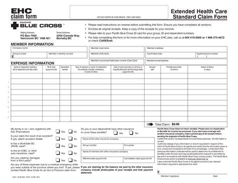 sle nursing assessment form nursing forms 2015 pdf book up staff