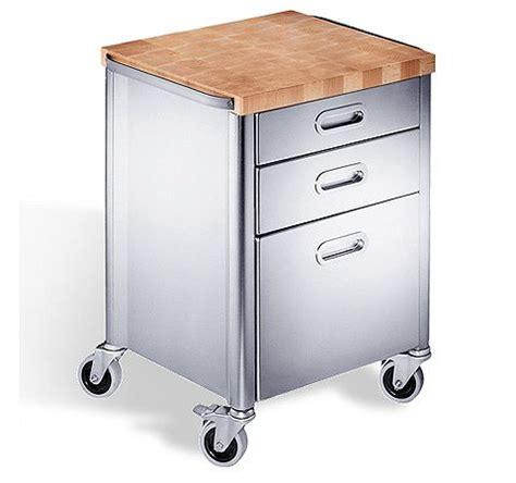 rollcontainer für schreibtisch rollcontainer k 252 che bestseller shop f 252 r m 246 bel und