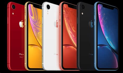 which iphone xr storage capacity should you buy 64gb 128gb or 256gb
