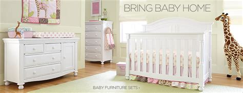 jcpenny baby cribs baby cribs crib sets convertible cribs jcpenney