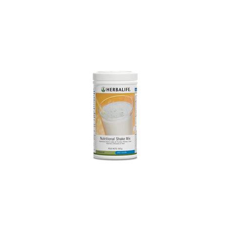 Herbalifeoriginal Ppp 2 batidos 550g 1 prote 237 na ppp vaso cuchara comprar