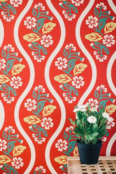 25 best ideas about vintage flowers wallpaper on vintage wallpaper patterns floral