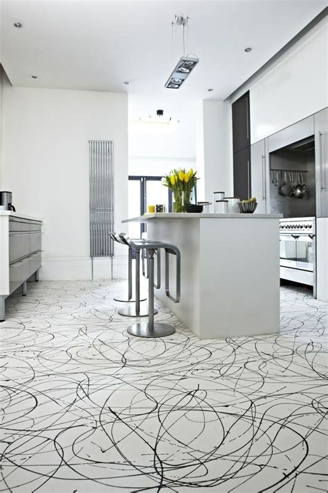 kitchen vinyl floor tiles 16 best kitchen images on vinyl flooring kitchen vinyl and kitchens