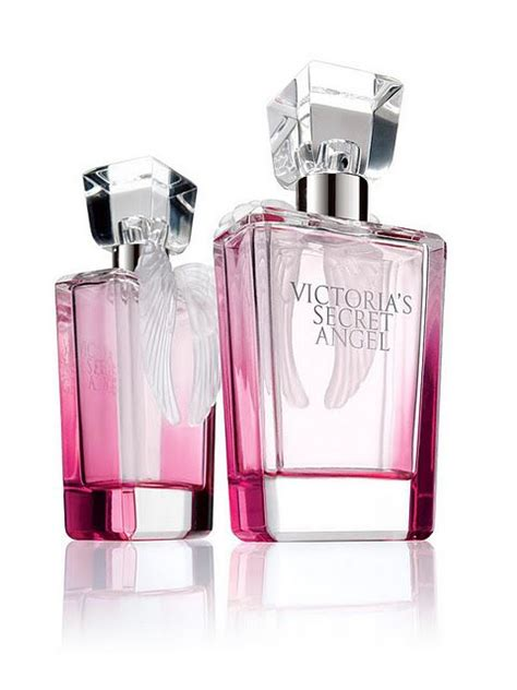 Review Parfum Secret s secret eau de parfum reviews photos