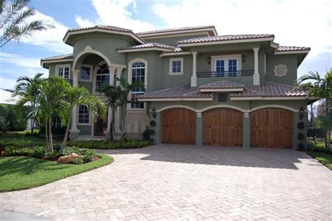 single story homes on tile in suite home with 5 bdrms 6075 sq ft floor plan 107 1135