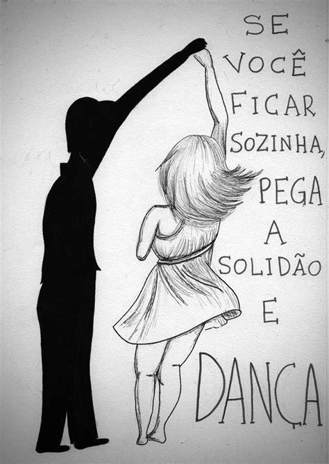 Sabedoriae certamente a dança será maravilhosa e