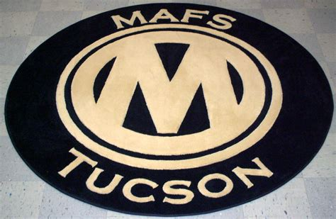 rug logo custom rug company llc custom rug carpet binding logo rugs and inlay designs
