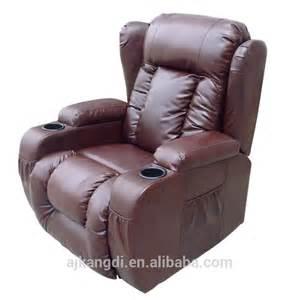 recliner electric recliner reciner armchair lazy