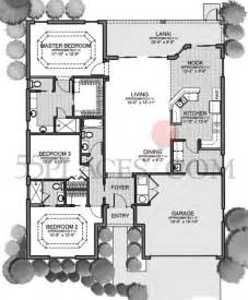 zinnia floorplan 2021 sq ft the villages