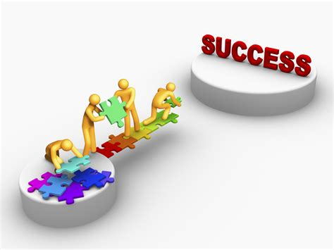 Success L articles for all the 7 deadly barriers to success