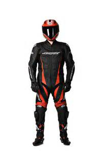 Motorcycle Gear Viewing Images For Agv Sport Monza One Suit