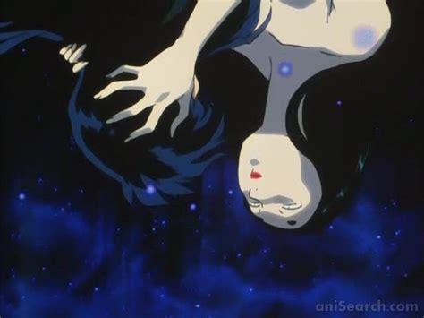 Inuyasha Premium 19 inuyasha anime anisearch