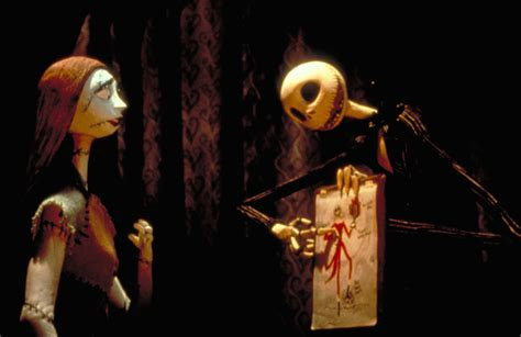 nightmare before a nightmare before christmas part 2 coming soon y101fm