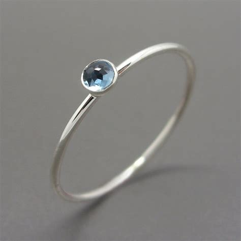 simple rings post a photo weddingbee