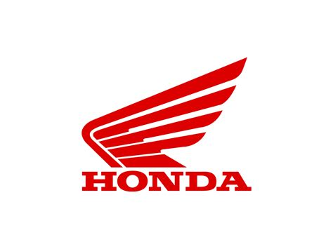 cool honda logos honda logo hd images wallpapers 13795 hd wallpapers site