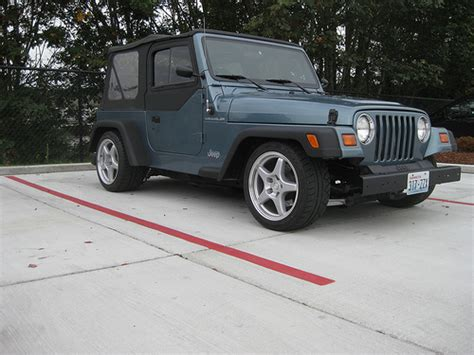 slammed jeep wrangler lowering kit for jk page 2 jeep wrangler forum