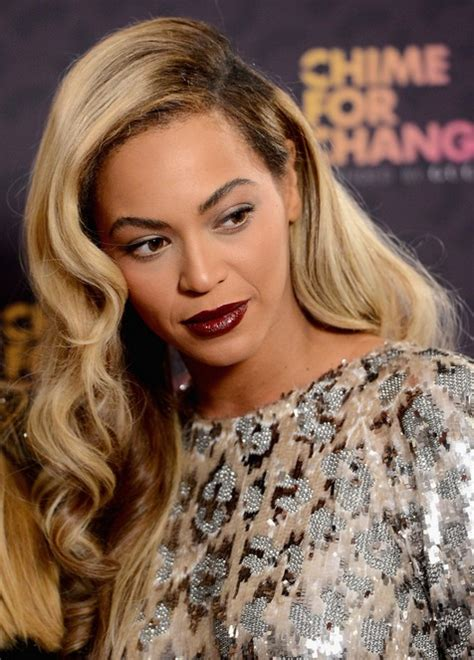 beyonces video hairstyles how to get beyonces hair 2014 beyonce knowles long hairstyles curly hair pretty
