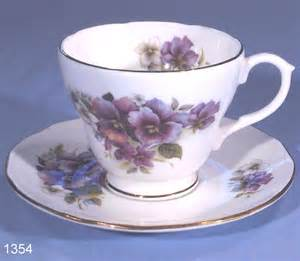 vintage cup new 552 how to display vintage cups and saucers