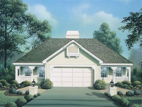 24 best images about duplex single story ranch homes on pinterest house plans home and ranch 24 best duplex single story ranch homes images on