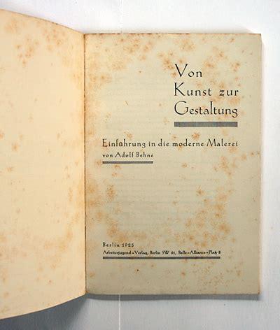 asymmetry a novel books felix books behne kunst zur gestaltung wiedler ch