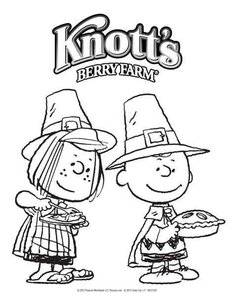snoopy coloring pages for thanksgiving peppermint patty and charlie brown thanksgiving coloring