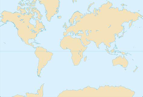 fileblank malaysia mapsvg wikimedia commons file world map blank shorelines svg wikimedia commons
