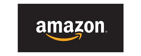 amazon meaning amazon logo amazon symbol meaning history and evolution