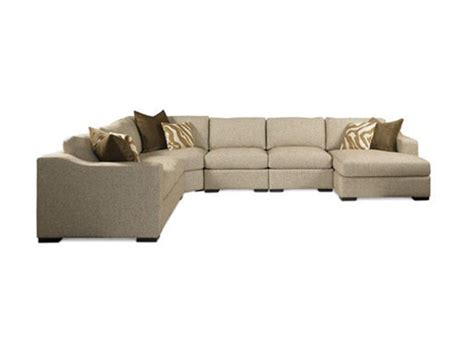 Jonathan Louis Sectional Sofa Jonathan Louis Lombardy Sofa Jonathan Louis Lombardy Contemporary Sectional Sofa With Right