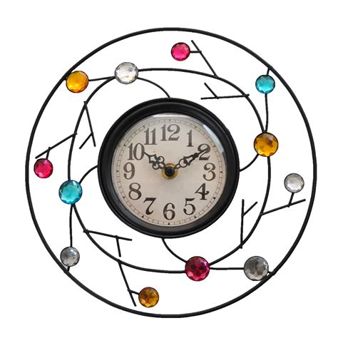 Design Atomic Wall Clocks Ideas with Design Atomic Wall Clocks Ideas Design Atomic Wall Clocks Ideas 16785 17 Best Ideas About
