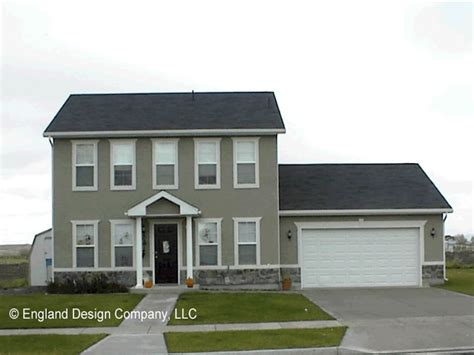 nice 2 story houses simple two story house plans nice two story houses house