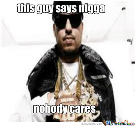 Montana Meme - french montana by leembo5 meme center