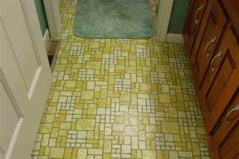kitchen tile kitchen tile