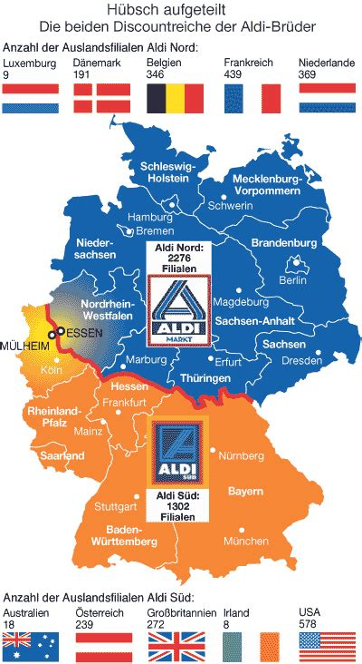 aldi locations map why is aldi s so inexpensive frugal