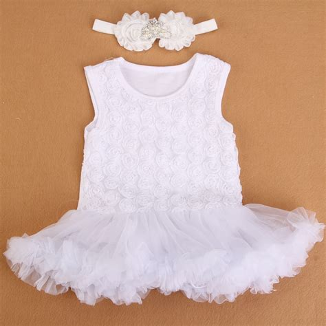 cheap baby girl dressers online get cheap newborn baby girl dresses aliexpress