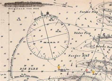 nautical chart wallpaper nautical map desktop wallpaper