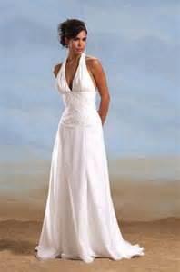 themed wedding dress theme wedding dresses