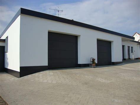 Kosten Für Garage by Wohnwand Wildeiche