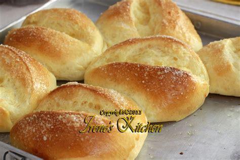 cara membuat roti oblong irene s kitchen tips trik step by step dan cara