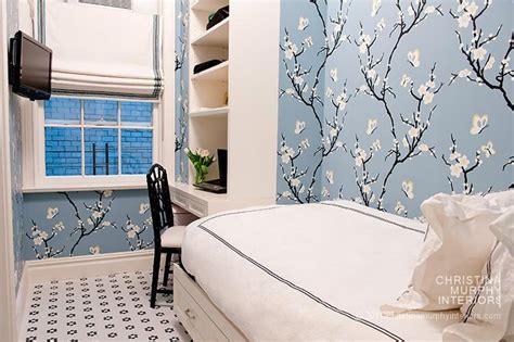 Badezimmer Gemütlich Dekorieren by Kleines Zimmer Einrichten