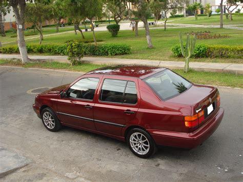 volkswagen vento 1994 volkswagen vento gls 1994