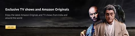 amazon prime bollywood movies amazon prime video access hundreds of new releases