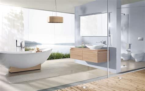 weiße kabinette badezimmer zimmer unterm dach einrichten