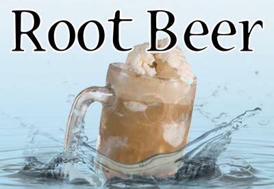 Eliquid E Liquid Rootbeer Taste Like Ooze Drink Flavors Vaporight