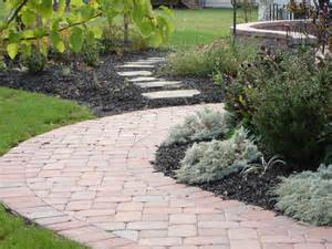 elkton paver walkways cecil county paver walkway rising sun