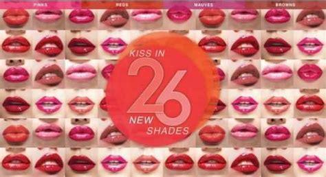 Soul Skin Lipstick Bar By Mei best matt lipstick shades from 10 best brands to wear this